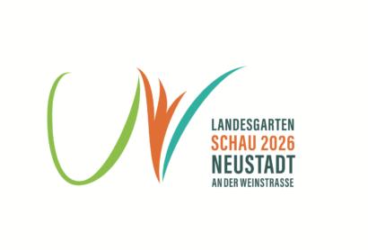 Unser Logo für die Bewerbung